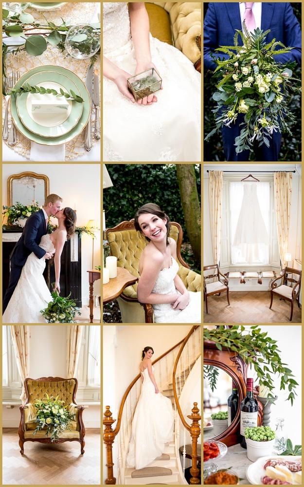 brioloftdesign bruiloftstyling