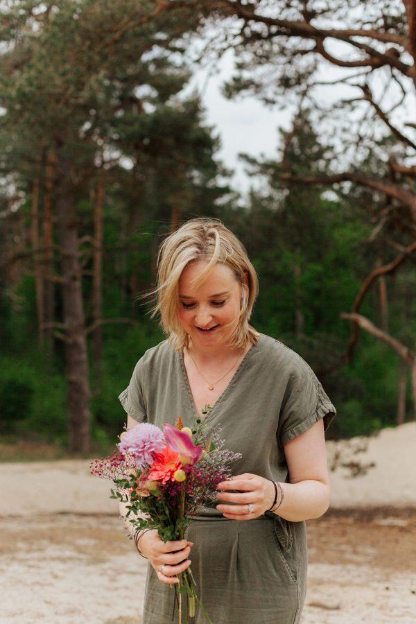 Weddingplanning Droomevent