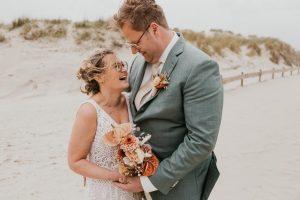 weddingplanner Droomevent